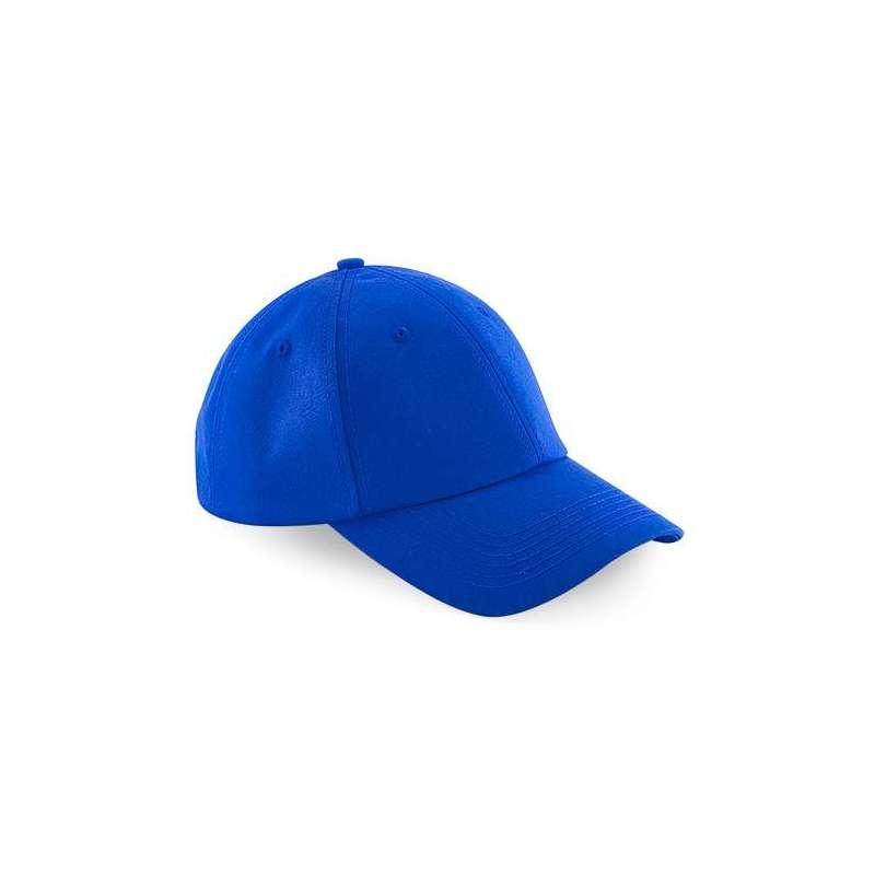 Dad Hat - kungsblå